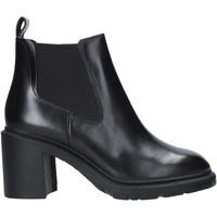 Boty Ženy Kotníkové boty Camper K400327-004 Černá