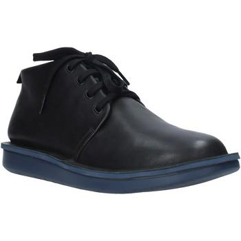 Boty Muži Kotníkové boty Camper K300281-001 Černá