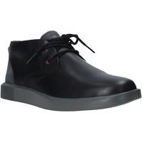 Boty Muži Kotníkové boty Camper K300235-007 Černá