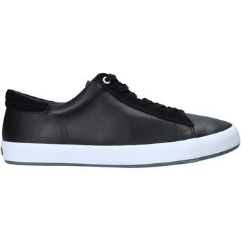 Boty Muži Nízké tenisky Camper K100231-017 Černá