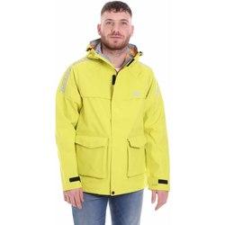 Textil Muži Bundy Dickies DK0A4X5PSUL1 Žlutá