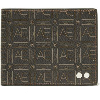 Taška Muži Náprsní tašky Atelier Enai FREY MARRON