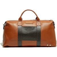 Taška Muži Cestovní tašky Atelier Enai BOB MARRON