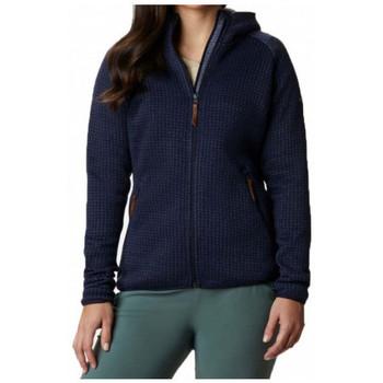 Textil Ženy Svetry / Svetry se zapínáním Columbia
