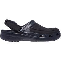 Boty Muži Pantofle Crocs Crocs™ Yukon Vista II Clog 38