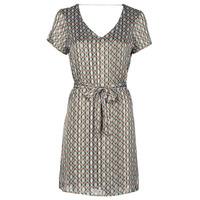 Textil Ženy Krátké šaty Only ONLMADDI Khaki