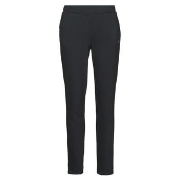 Textil Ženy Teplákové kalhoty Only Play ONPMAYA Černá