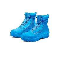 Boty Kotníkové tenisky Converse AMBUSH CTAS Duck Boots Blithe BLITHE/BLITHE/BLITHE