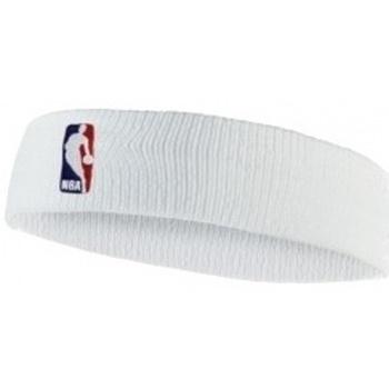 Doplňky  Sportovní doplňky Nike Headband NBA Other