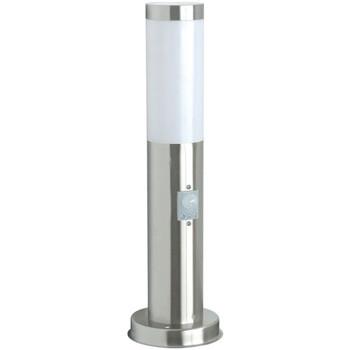 Bydlení Venkovní osvětlení Ranex Venkovní osvětlení Argent