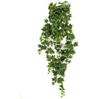 Bydlení Umělé rostliny Emerald Umělá rostlina Vert