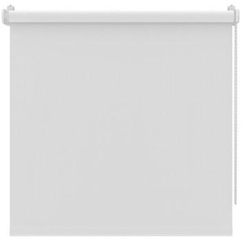 Bydlení Záclony, žaluzie Decosol Zatemňovací roleta 52 x 160 cm Blanc