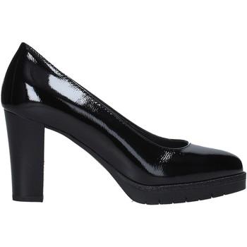 Boty Ženy Lodičky IgI&CO 6191300 Černá