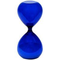 Bydlení Sošky a figurky Signes Grimalt Watch Arena 10 Min Azul