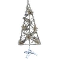 Bydlení Vánoční dekorace Signes Grimalt Vánoční Strom Multicolor