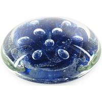 Bydlení Sošky a figurky Signes Grimalt Těžítko Bubbles Azul