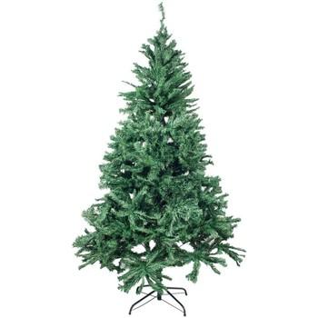Bydlení Vánoční dekorace Signes Grimalt Vánoční Strom Verde
