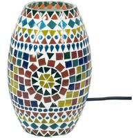 Bydlení Lucerny Signes Grimalt Malá Lampa Multicolor