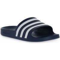 Boty Ženy pantofle adidas Originals ADILETTE AQUA Nero