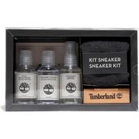 Doplňky  Péče o obuv Timberland Sneaker Kit
