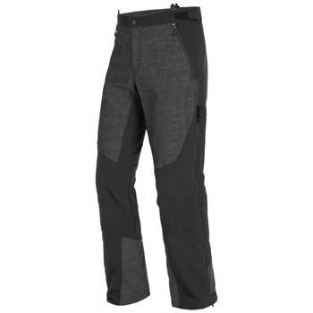 Textil Muži Teplákové kalhoty Salewa Sesvenna Wodst M Šedé