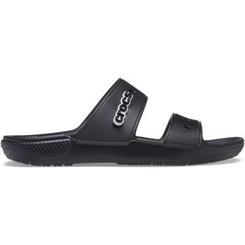 Boty Muži Dřeváky Crocs Crocs™ Classic Sandal 206761 38