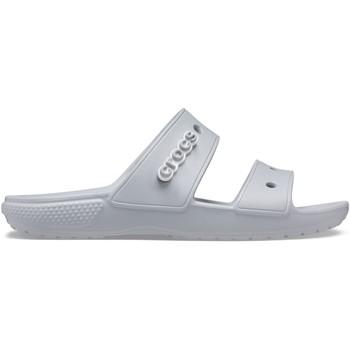 Boty Muži Sandály Crocs Crocs™ Classic Sandal 206761 35