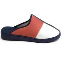Boty Chlapecké Papuče Northome 69507 BLUE