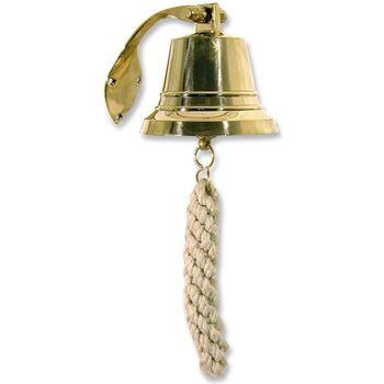 Bydlení Venkovní osvětlení Signes Grimalt Zvonky Lodí Dorado
