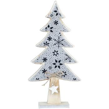 Signes Grimalt Vánoční dekorace Malý Vánoční Strom - ruznobarevne