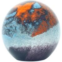 Bydlení Sošky a figurky Signes Grimalt Těžítko Multicolor