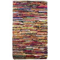 Bydlení Koberce Signes Grimalt Koberce 2.Září Units Multicolor