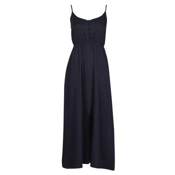 Textil Ženy Společenské šaty Betty London ONNANA Tmavě modrá