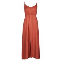 Textil Ženy Společenské šaty Betty London ONNANA Terakotová