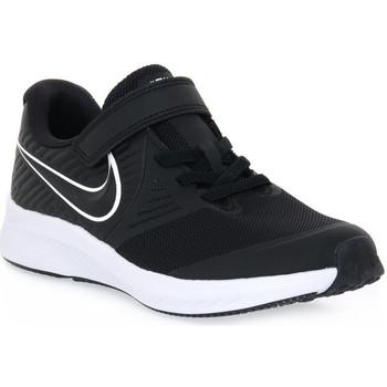 Boty Ženy Běžecké / Krosové boty Nike 001 STAR RUNNER 2 PSV Nero