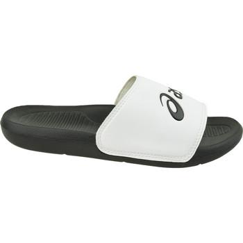 Boty Papuče Asics AS003 1173A006-101 blanc
