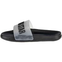 Boty Ženy pantofle Big Star W Slipper Černá