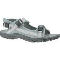 Boty Děti Sportovní sandály Kappa Rusheen K gris
