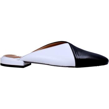 Boty Ženy Espadrilky  Grace Shoes 866003 Černá
