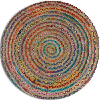 Bydlení Koberce Signes Grimalt Koberce Multicolor
