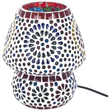 Bydlení Stolní lampy Signes Grimalt Stolní Lampa Amarillo