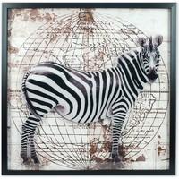 Bydlení Obrazy, plátna Signes Grimalt Obrázek Gris