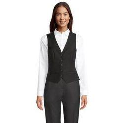 Textil Ženy Oblekové vesty Sols MAX MEN Negro profundo