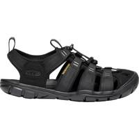 Boty Ženy Sportovní sandály Keen Wms Clearwater CNX Černá