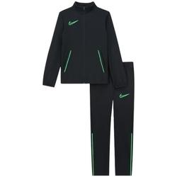 Textil Muži Teplákové soupravy Nike Dri-FIT Academy 21 M Černá