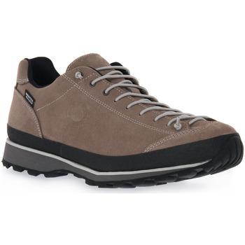 Boty Muži Multifunkční sportovní obuv Lomer DODO BIO NATURALE MTX Giallo
