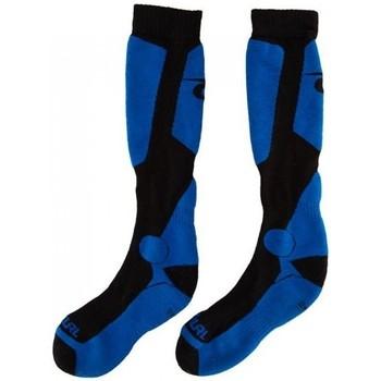 Doplňky  Muži Ponožky Rip Curl ERGOTECH SOCKS SCSAC4 Modrá