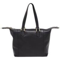 Taška Ženy Velké kabelky / Nákupní tašky Christian Laurier SUSI NOIR