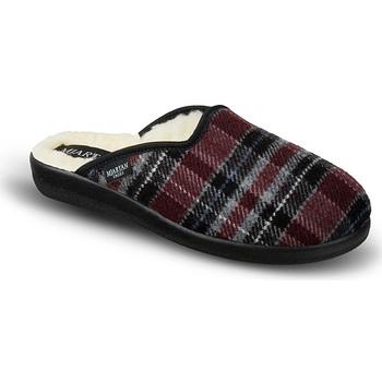 Boty Ženy Papuče Mjartan Dámske papuče  IVICA 4 mix