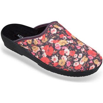 Boty Ženy Papuče Mjartan Dámske papuče  HILARYN mix